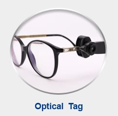 optical-tag