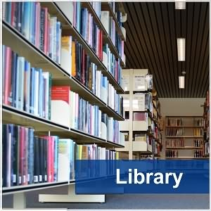 Library-solution